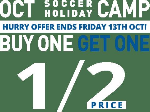 October-offer5