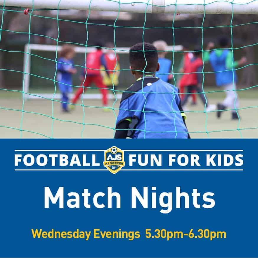 match-nights-18-min-2