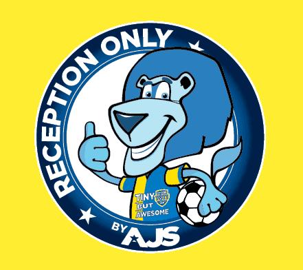 soccer tots A5-Sept Hi-rez