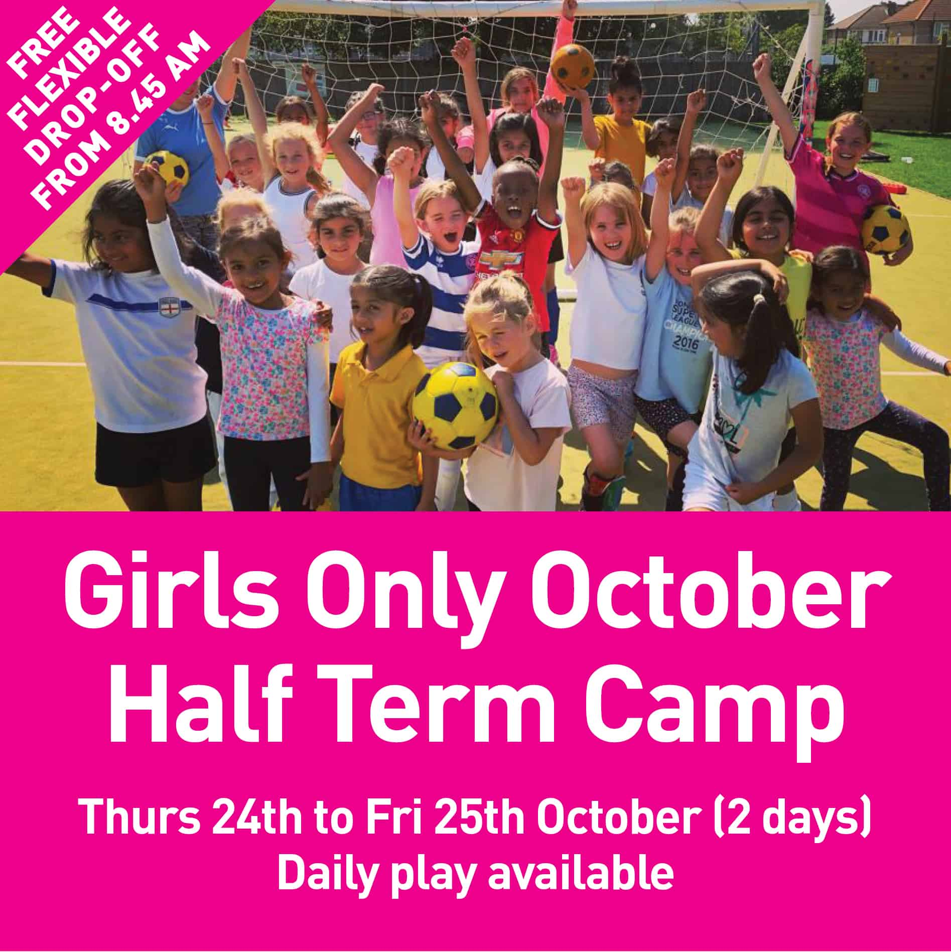 October-half-term-feature-image